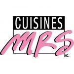Cuisines MRS Inc.