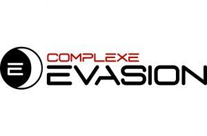Complexe Évasion