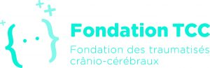 Ateliers de la Fondation des Traumatisés Cranio-Cérébraux MCQ