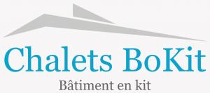 Les Chalets BoKit
