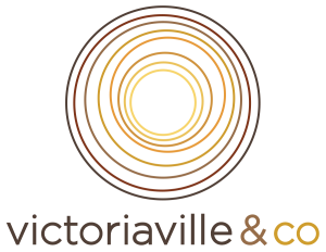 Victoriaville & Co.