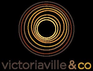 Victoriaville & Co inc