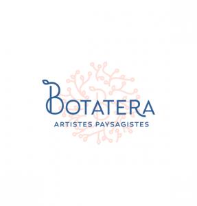 Botatera