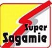Dépanneur Sagamie