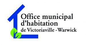Office municipal d'habitation de Victoriaville-Warwick