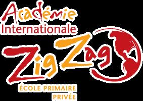 Académie Internationale Zig Zag