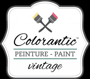 Colorantic