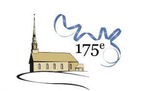 Municipalité de Saint-Norbert-d'Arthabaska