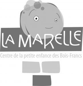 CPE La Marelle