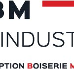 Industrie CBM Inc.