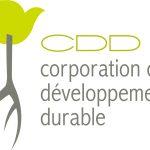 Corporation du développement durable