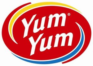 Aliments Krispy Kernels / Croustilles Yum Yum