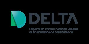 Produits Delta