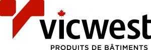 Vicwest Inc.