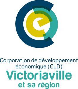 Corporation de développement économique de Victoriaville et sa région (CLD) (CDEVR (CLD))