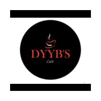 DYYB'S CAFÉ-BISTRO INC.