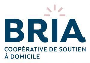 BRIA coopérative de soutien à domicile